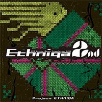 ethniqa2