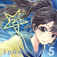 speed_star_5