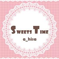sweetstime