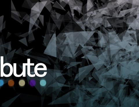 attribute_